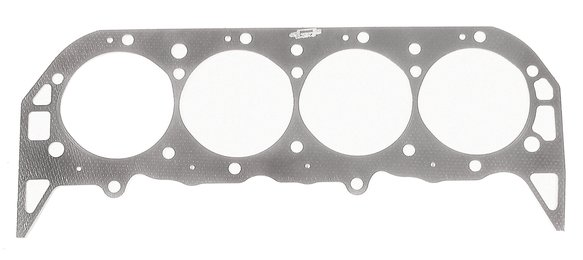 5802G - Mr. Gasket Ultra-Seal Head Gasket Image