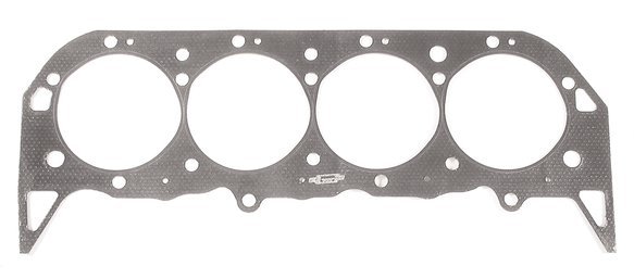 5804G - Head Gasket - Ultra-Seal - 396-502  Chevrolet Big Block Gen V/VI 1991-00 Image