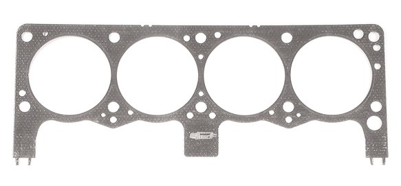 5805G - Mr. Gasket Ultra-Seal Head Gasket 318-360 Chrysler Small Block La 1967-1992 Image