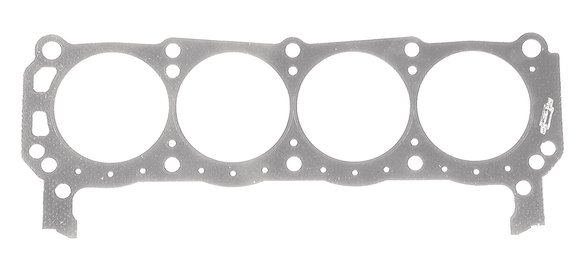 5807G - Head Gasket - Ultra-Seal - 289-351W  Ford Small Block Windsor 1964-95 Image