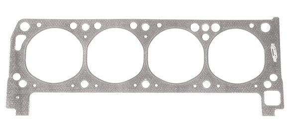 5808G - Head Gasket - Ultra-Seal - 351C, 351M, 400 Ford Cleveland/Modified 1970-79 Image