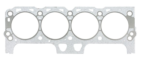 5809G - Head Gasket - Ultra-Seal - 429,460 Ford Big Block 1968-78 Image