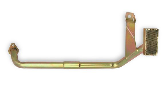 5817WND - Oil Pan Pickup Tube - additional Image