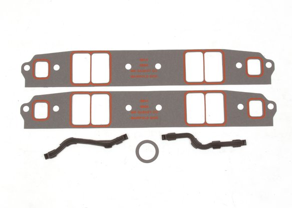 5824 - Mr. Gasket Ultra-Seal Intake Manifold Gaskets Image