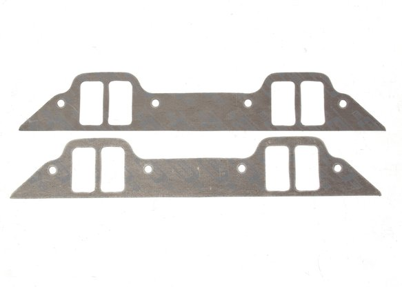 5841 - Intake Manifold Gasket Set - Ultra-seal - 383-440 Chrysler Big Block B/RB 1959-80 Image
