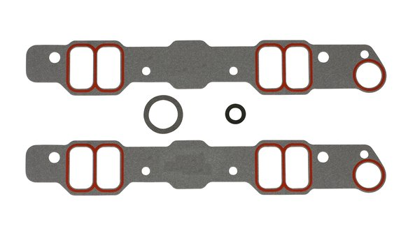5848 - Mr. Gasket Ultra-Seal Intake Manifold Gaskets Image
