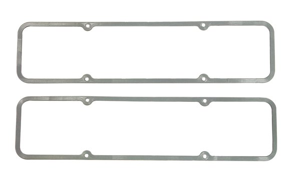 5853G - Valve Cover Gasket Set - Ultra Seal - 262-400 Chevrolet Small Block Gen I 1955-86 Image