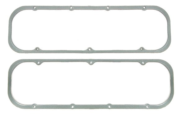5854G - Valve Cover Gasket Set - Performance - 396-502 Chevrolet Big Block Mark IV/V/VI 1965-00 Image