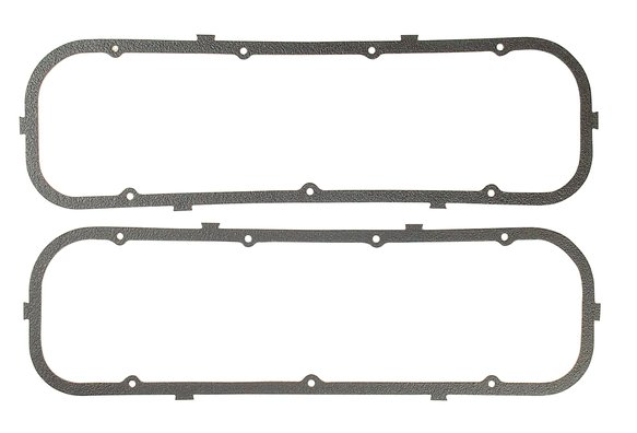 5862 - Valve Cover Gasket Set - Ultra Seal 0 396-502 Chevrolet Big Block Mark IV/V/VI 1965-00 Image