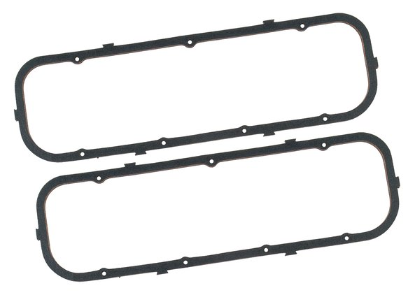 5863 - Valve Cover Gasket Set - Ultra Seal - 396-502 Chevrolet Big Block Mark IV/V/VI 1965-00 Image