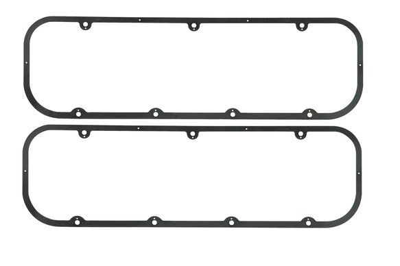 586G - Valve Cover Gasket Set - Performance - 396-502 Chevrolet Big Block Mark IV/V/VI 1965-00 Image