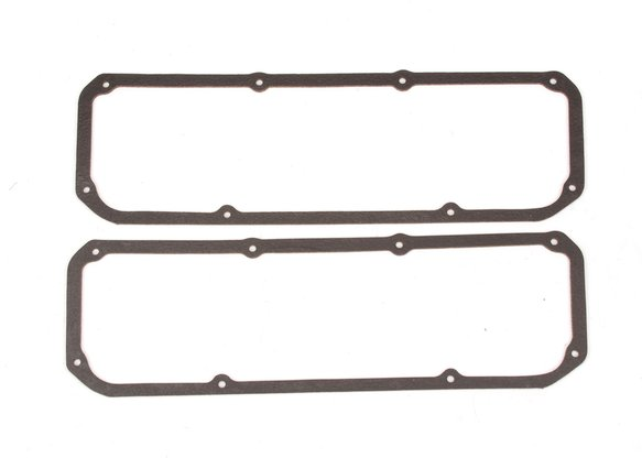 5871 - Valve Cover Gasket Set - Ultra Seal - Boss 302, 351C/351M/400 Ford 1969-82 Image