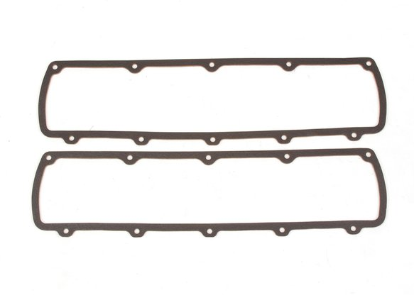 5875 - Valve Cover Gasket Set - Ultra Seal - 330-455 Oldsmobile V8 1964-80 Image