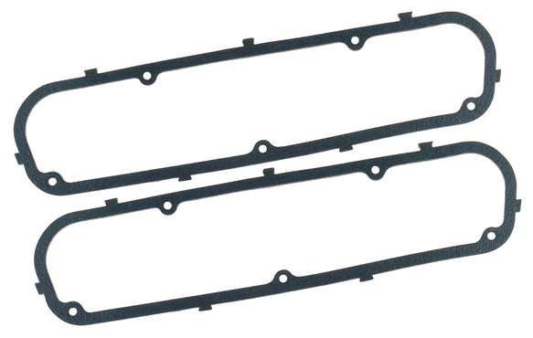5876 - Valve Cover Gasket Set - Ultra Seal - 273-360 Chrysler Small Block LA Image