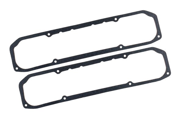 5877 - Valve Cover Gasket Set - Ultra Seal - 383-440 Chrysler Big Block B/RB 1959-80 Image