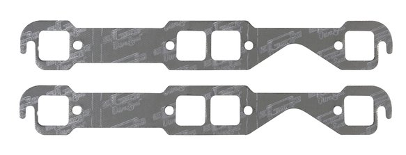 5901 - Header Gaskets - Ultra-Seal - 262-400 Chevrolet Small Block Gen I 1955-91 Image