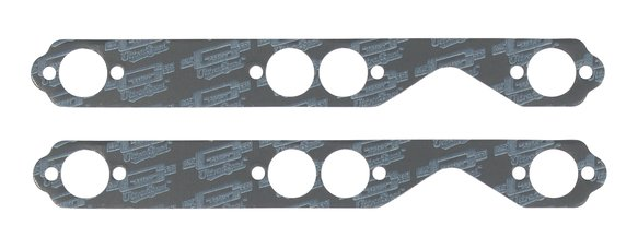 5902 - Header Gaskets - Ultra-Seal - 262-400 Chevrolet Small Block Gen I 1955-91 Image