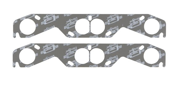 5904 - Mr. Gasket Ultra-Seal Header Gaskets Image