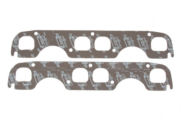 5906 - Mr. Gasket Ultra-Seal Header Gaskets Image