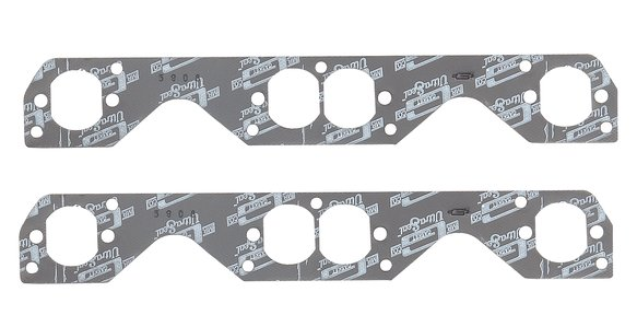 5908 - Header Gaskets - Ultra-Seal - 262-400 Chevrolet Small Block Gen I 1955-91 Image