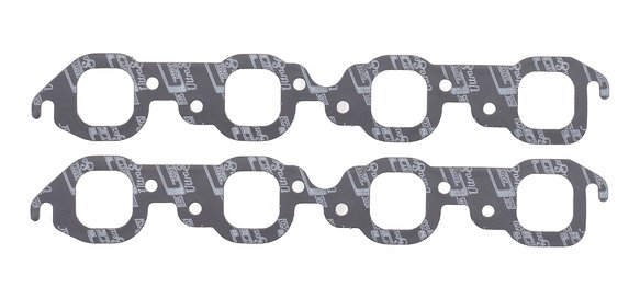 5910 - Header Gaskets - Ultra-Seal - 396-454 Chevrolet Big Block Mark IV 1965-90 Image