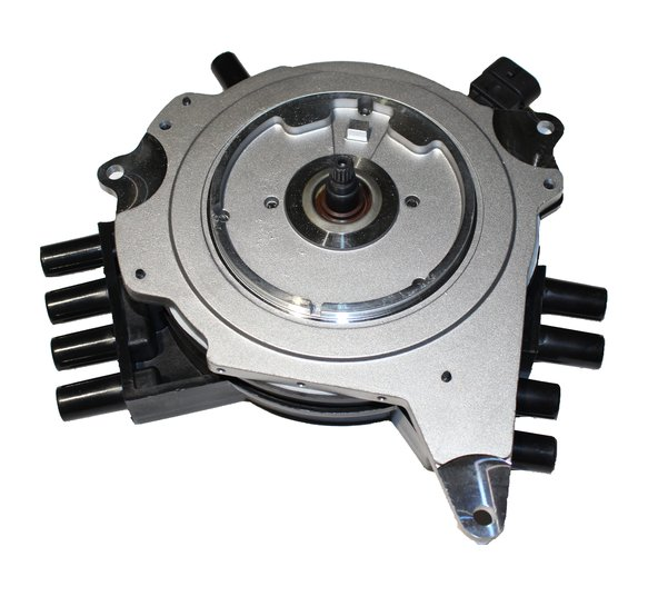 59124 - Distributor - Performance Replacement GM Opti-Spark I - 1992-Early 1994 w/Spline Drive - additional Image