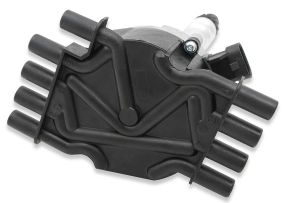 59132 - Accel Performance Distributor - 96-00 Chevy Vortec V-8 - additional Image