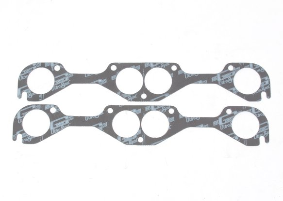 5919 - Mr. Gasket Ultra-Seal Header Gaskets Image