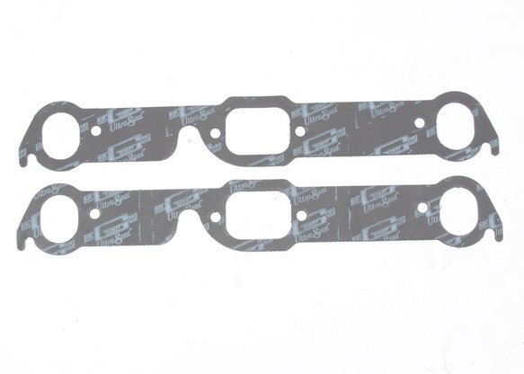 5920 - Mr. Gasket Ultra-Seal Header Gaskets Image