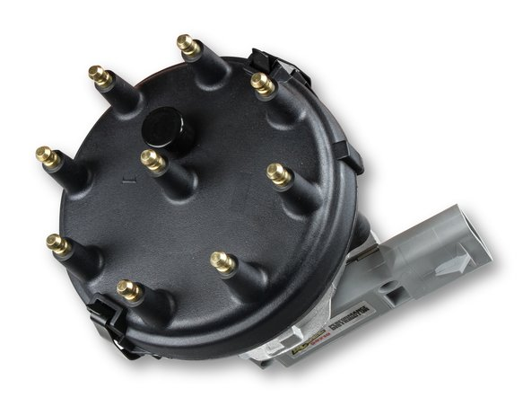 59210 - Accel Performance Distributor - 86-93 Ford 5.0L V-8 with Module - additional Image
