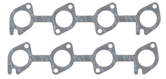 5927 - Header Gaskets - Ultra-Seal - 4.6L Ford Modular 1991-03 - SOHC Image