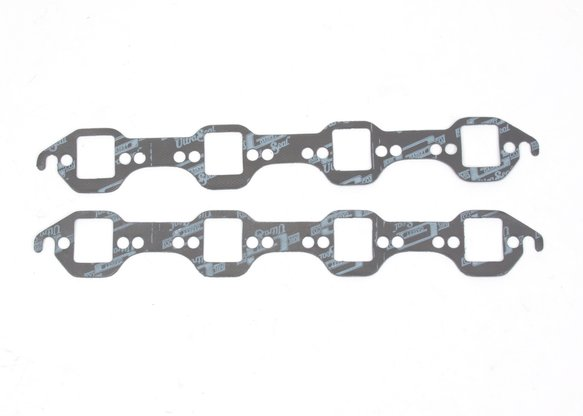 5929 - Header Gaskets - Ultra-Seal - 302 Ford Small Block Windsor Image