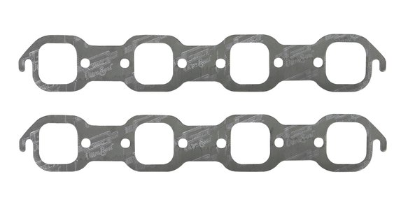 5931 - Mr. Gasket Ultra-Seal Header Gaskets Image