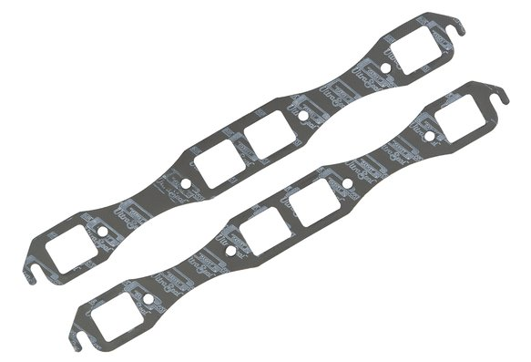 5936 - Header Gaskets - Ultra-Seal - 383-440 Chrysler Big Block B/RB 1959-80 Image