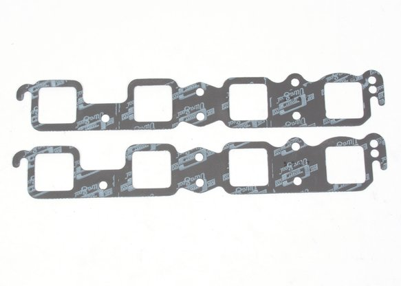 5937 - Mr. Gasket Ultra-Seal Header Gaskets Image