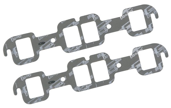 5945 - Mr. Gasket Ultra-Seal Header Gaskets Image