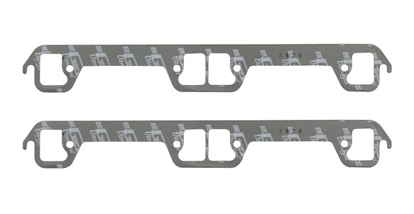 5950 - Mr. Gasket Ultra-Seal Header Gaskets Image
