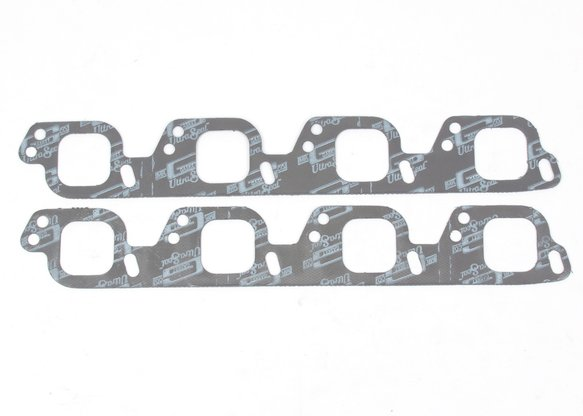 5959 - Mr. Gasket Ultra-Seal Header Gaskets Image
