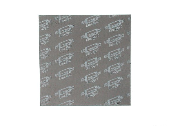 5960 - Mr. Gasket Ultra-Seal Exhaust Gasket Material Image