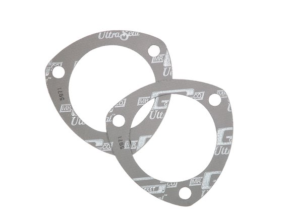 5971 - Collector Gaskets - Ultra Seal - 3