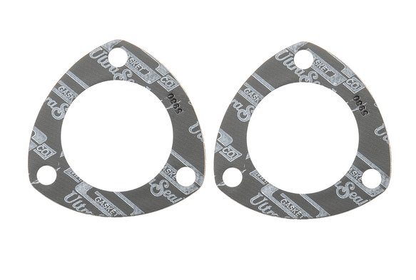 5980 - Collector Gaskets - Ultra Seal - 2-1/2
