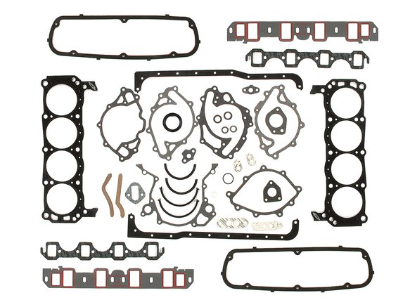 5983 - Ultra-Seal Overhaul Gasket Kit – Small Block Ford Image