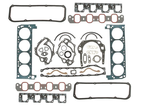 5989 - Ultra-Seal Overhaul Gasket Kit – Ford 351C Image