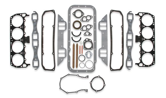 5994MRG - Mr. Gasket Ultra-Seal Overhaul Gasket Kit Image