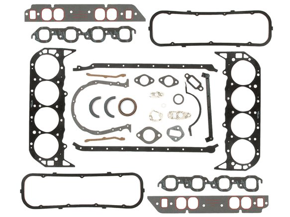 5996 - Mr. Gasket Ultra-Seal Overhaul Gasket Kit Image