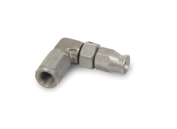 6090902ERL - Earls Speed-Seal Hose End Image