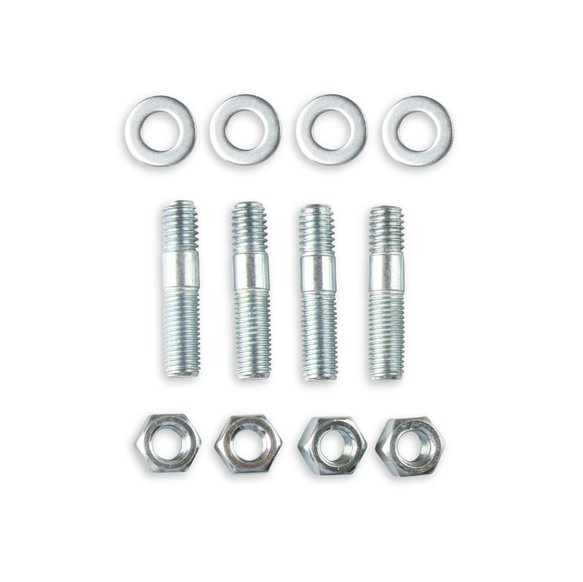 60 - Mr. Gasket Carburetor Studs - 1-1/2