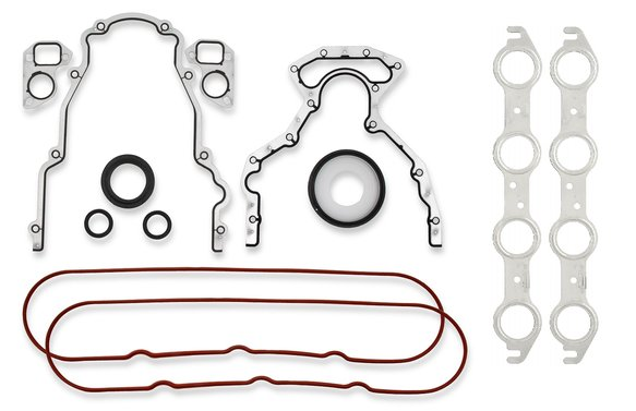 61000G - Mr. Gasket Conversion Gaskets - default Image