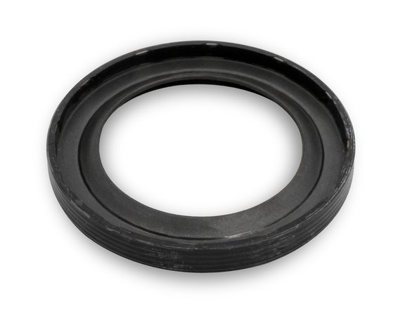 61000G - Mr. Gasket Conversion Gaskets - additional Image