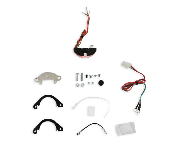61001M - Mallory E Spark® Conversion Kit Image